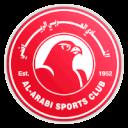 Al Arabi Doha SC