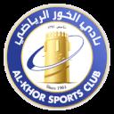 Al-Khoor