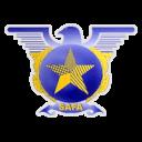 Аль-Сафа