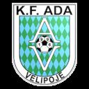 KS Ada