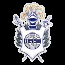 Gymnasia La Plata