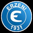 KF Erzeni