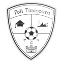 Poli Aek Timisoara