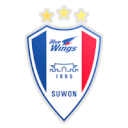 Suwon Samsung Blue Wings