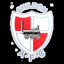 Shildon FC