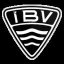 ИБВ Вестманнаяр