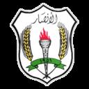 Аль Ансар