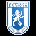 Université Craiova