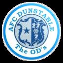 AFC Dunstable