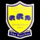 Tividale