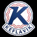 Кеблавик СК