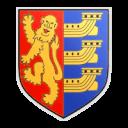 Ipswich Wanderers