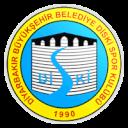 Diyarbakir Belediye