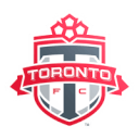 Торонто ФК
