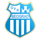 Офк Белград