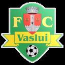 SC Vaslui