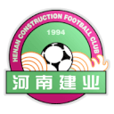 FC Henan Jianye