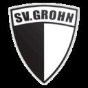 СВ Грон