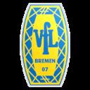 ВФЛ 07 Бремен