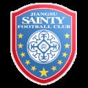 FC Jiangsu Guoxin-Sainty