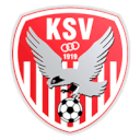 KSV SUPERFUND