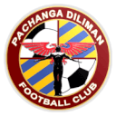 Pachango Diliman FC
