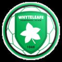Whyteleafe FC