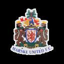 Marske Utd FC