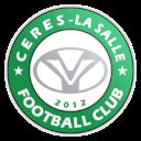 Ceres la Salle FC