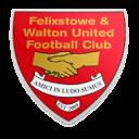 Felixstowe & Walton United