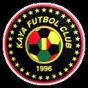 FC Kaya