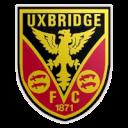 Uxbridge FC