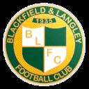 Blackfield & Langley
