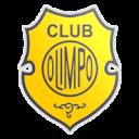 Olimpo Bahía Blanca