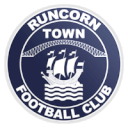 Runcorn Town