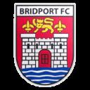 Бридпорт