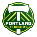Timbers de Portland