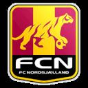 FC Nordsjälland