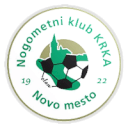 NK Krka
