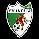 ФК Индия
