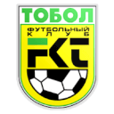 Tobol Kostanaï