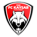 FC Qaisar Qysylorda