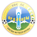 Ordabasy Chymkent