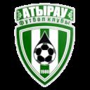 FK Atyrau