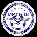 FC Irtys Pavlodar