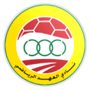 Аль-Ахэд