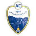 Tripolis SC