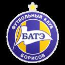 ФК батэ