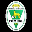 FC GOMEL