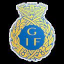 Gefle FF